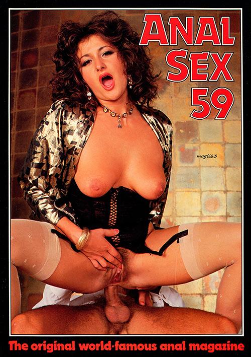 1378744067_anal-sex-59-1985