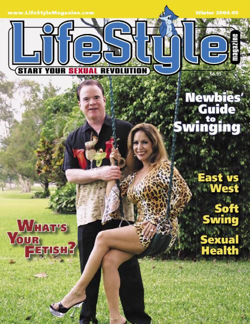 1378744453_swingers-lifestyle-magazine-winter-2004-1
