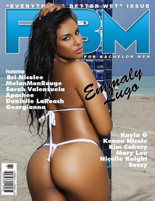 1378828530_fbm-magazine-august_september-2013-1