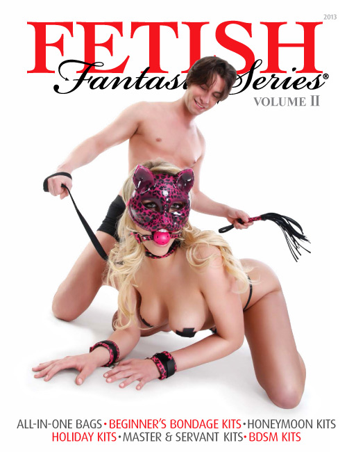 1378895848_fetish-fantasy-series-vol.2-2013-1
