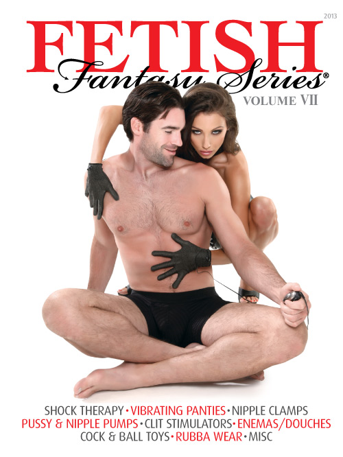 1379053992_fetish-fantasy-series-vol.7-2013-1