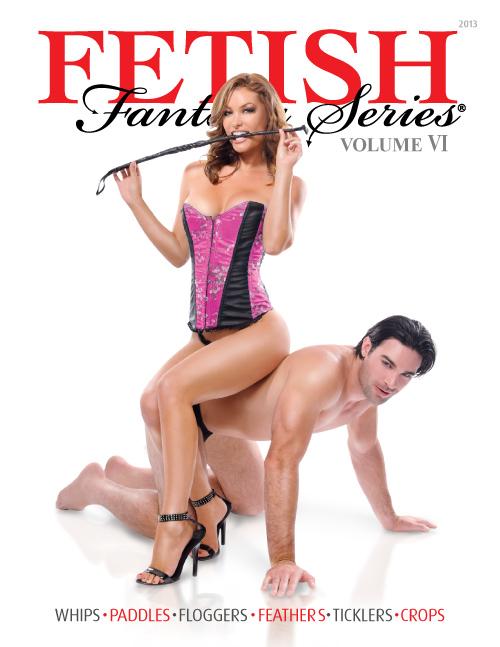 1379067320_fetish-fantasy-series-vol.6-2013-1