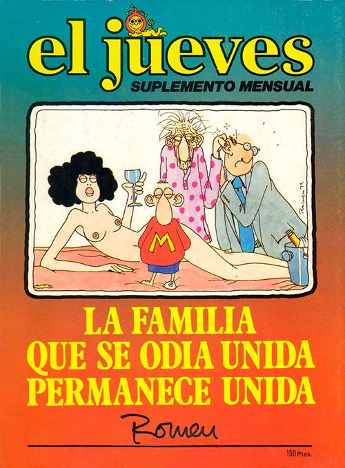 1379068387_la-familia-que-se-odia-unida-permanece-unida