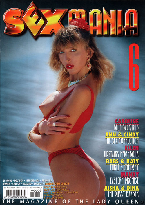 1379096135_sex-mania-6-1997-international-edition1
