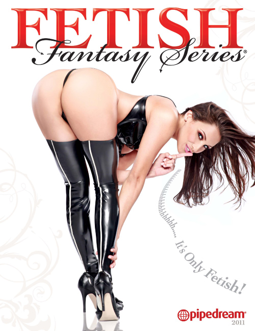 1379169226_fetish-fantasy-series-2011-1