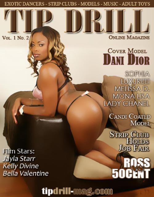 1379585712_tip-drill-magazine-vol.1-2-1