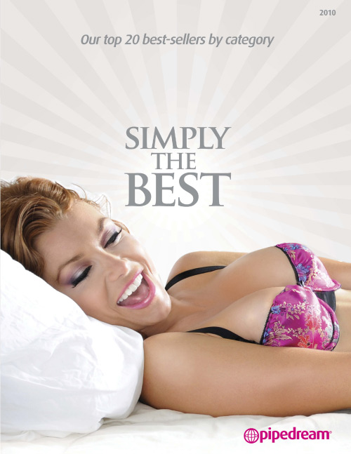 1379589073_pipedream-simply-the-best-top20-catalog-2010-1