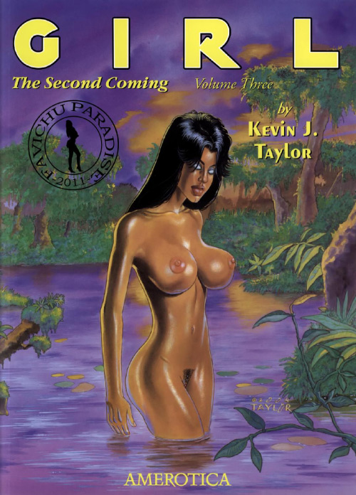 1379841084_girl-second-coming-03-1