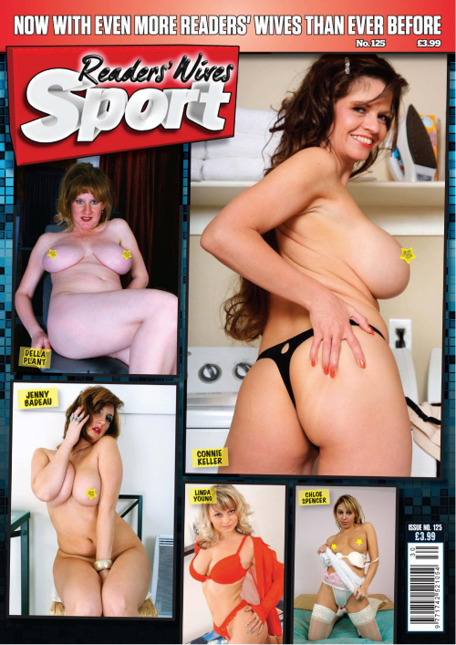 1380132919_adult-sport-readers-wives-issue-125-2013-1
