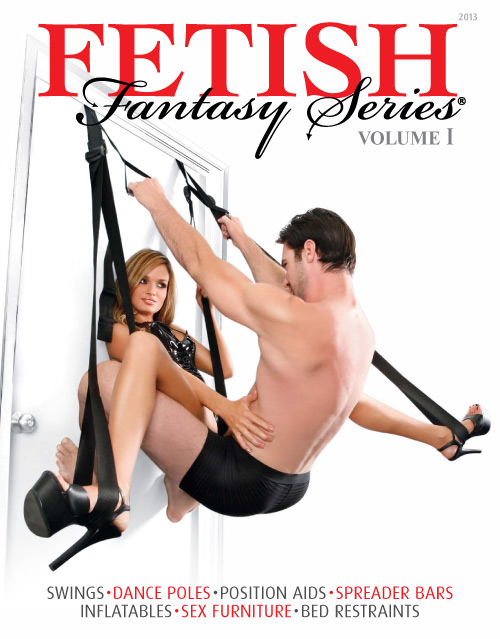 1380144357_fetish-fantasy-series-vol.1-2013-1