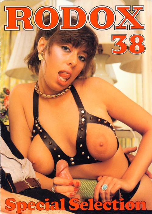 1380283129_rodox-issue-38-1987-1