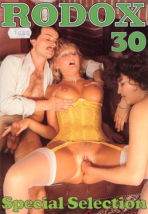 1380295669_rodox-issue-30-1985-1