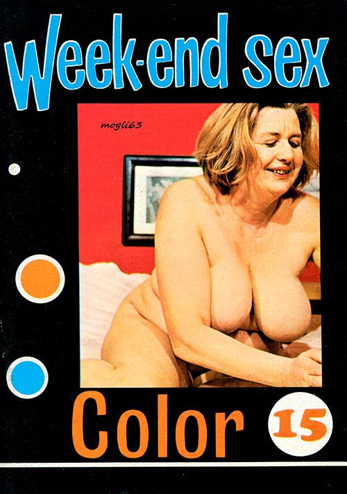1380430908_week-end-sex-color-nr.15