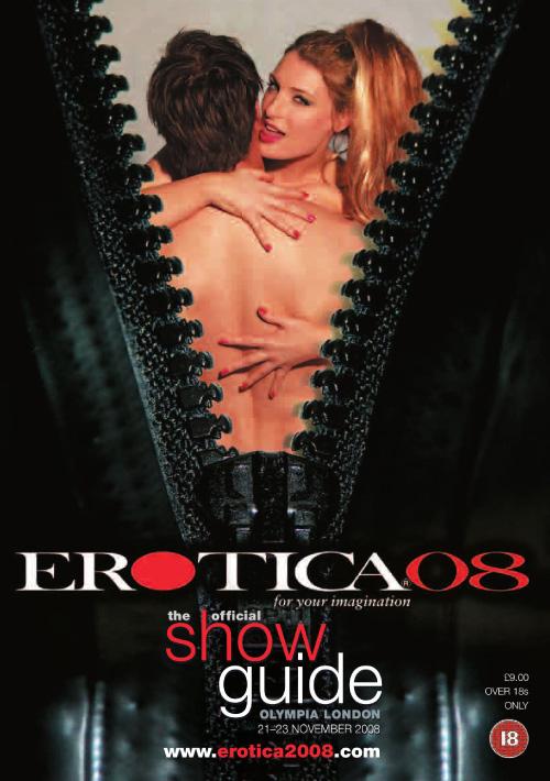 1380639101_erotica-08-showguide-london-olympia-november-2008-1