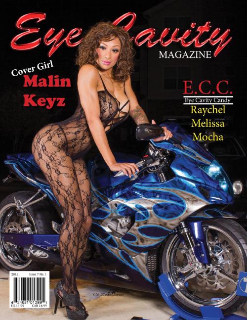 1380639135_eye-cavity-7th-issue-2012-1