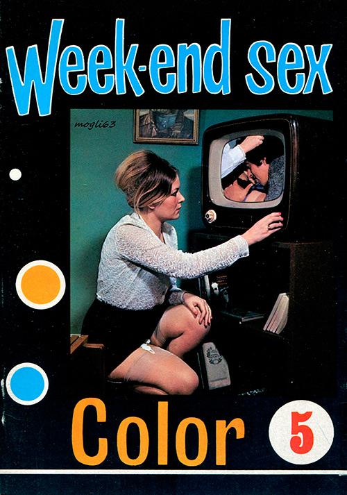 1380827604_week-end-sex-color-nr.5