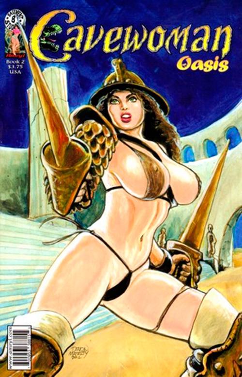 1380887271_cavewoman-oasis-002-2013