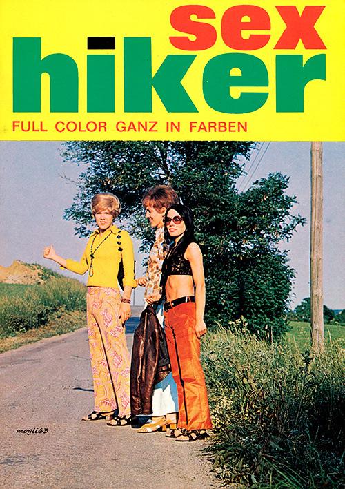 1381007653_sex-hiker-91