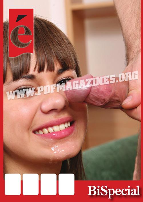 1381076718_eclat-magazine-v01-e06-1