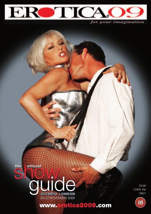 1381162055_erotica-showguide-2009-1
