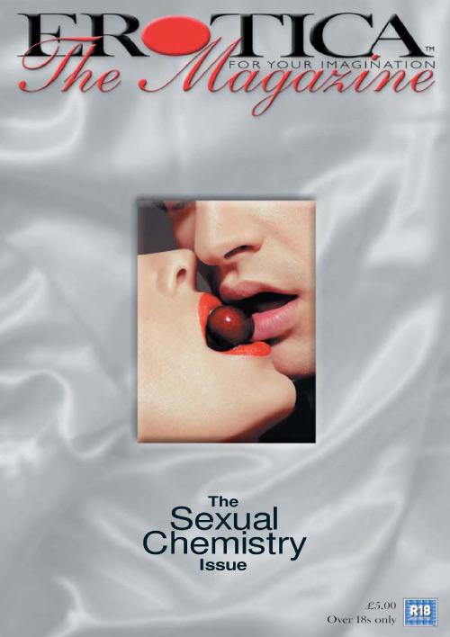1381591084_erotica-the-magazine-2004-1