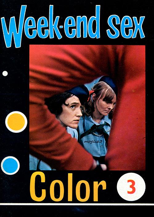 1381772582_week-end-sex-color-nr.3