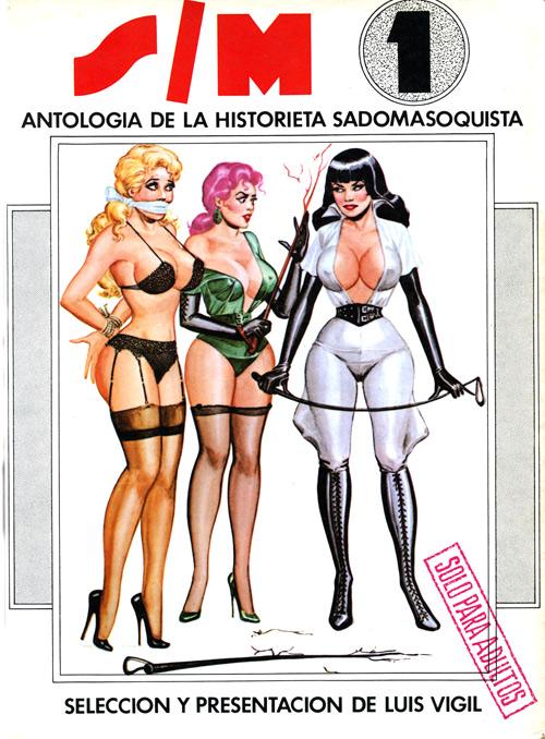 1382196976_antologa-de-la-historia-sadomasoquista1