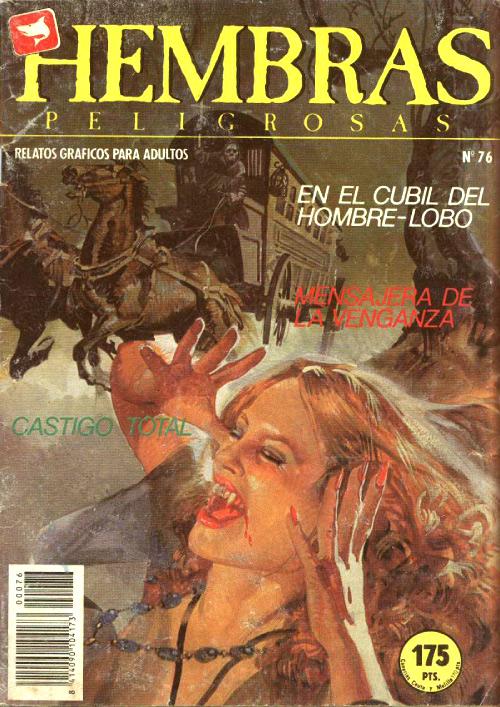 1382524763_hembras-peligrosas-076-1