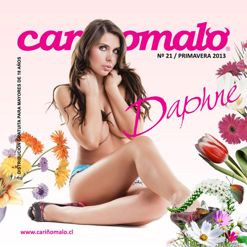 1382636579_carinomalo-21-2013-1