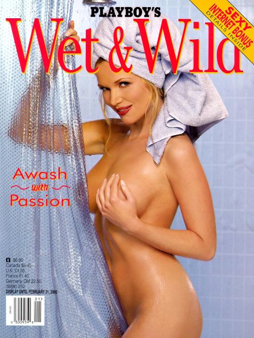 1382877889_playboys-wet-wild-1999-1