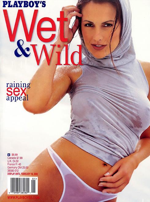 1382880392_playboys-wet-wild-2002-1
