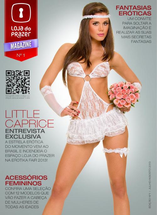 1382900284_loja-do-prazer-brazil-01-julho-agosto-2013-1