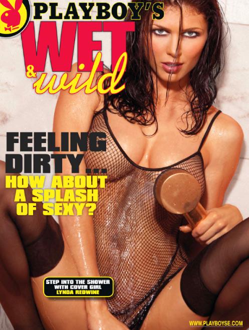 1382902118_playboys-wet-wild-2010-1