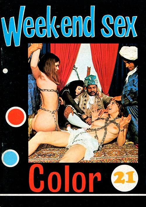 1382907080_week-end-sex-color-nr.21