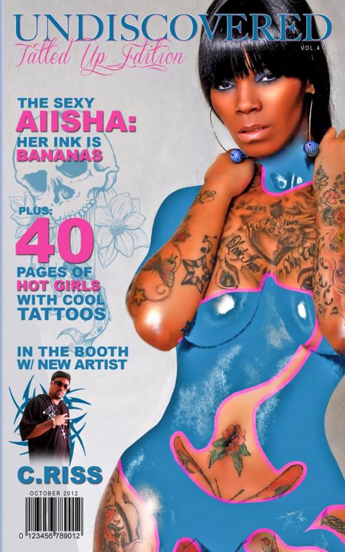 1383129761_undiscovered-magazine-issue-4-1