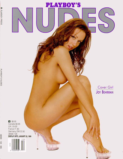 1383459419_playboys-nudes-1998-1