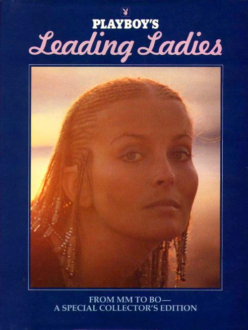 1383519183_playboys-leading-ladies-1981-1