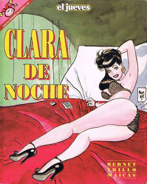 1383642746_pendones-del-humor-104-clara-de-noche1