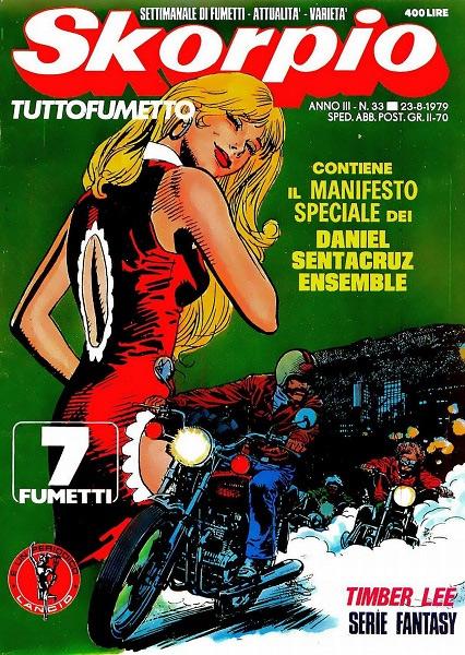 1383983672_skorpio-anno-3-n-33-19791