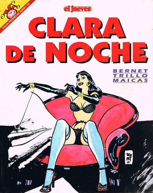 1383993209_pendones-del-humor-139-clara-de-noche1