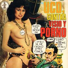El Papus 334 – Octubre 1980