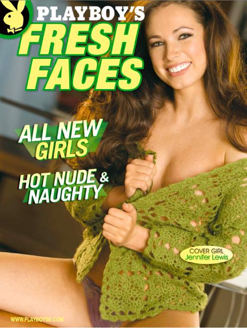 1384262844_playboys-fresh-faces-2009-06-07-1