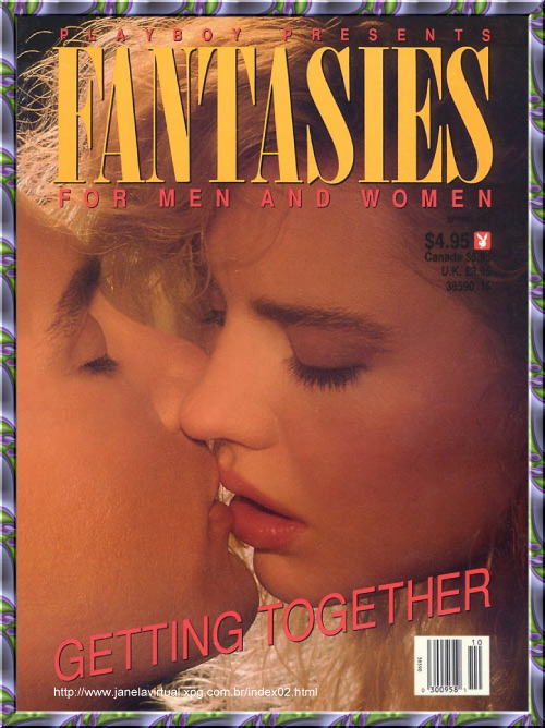 1384262944_playboys-fantasies-for-men-and-women-spring-1