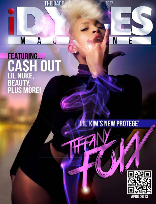 1384285500_idymes-magazine-april-2013-1