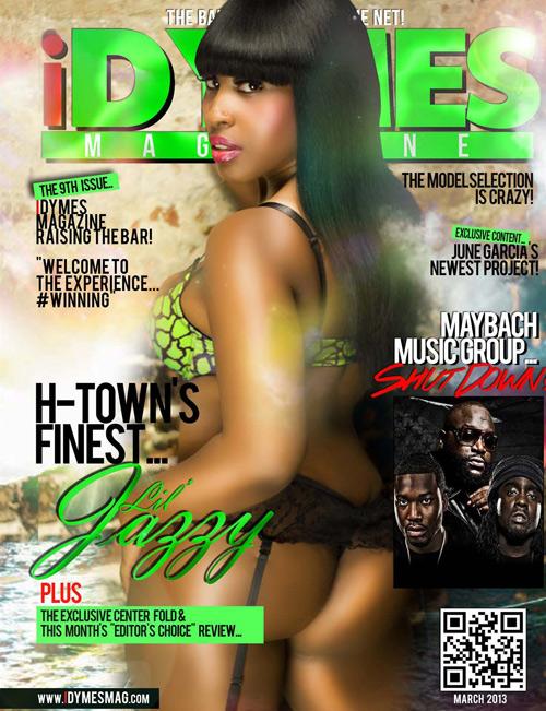 1384285581_idymes-magazine-march-2013-1