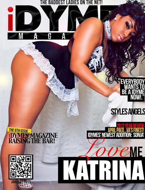 1384285825_idymes-magazine-january-2013-1