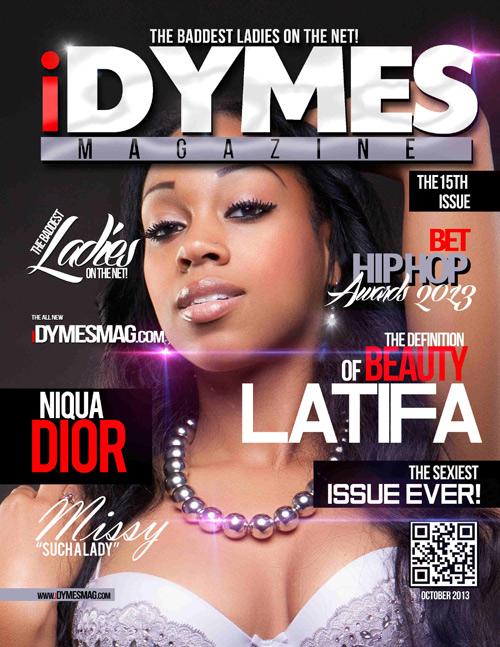 1384286572_idymes-magazine-october-2013-1