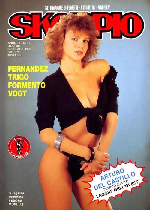 1384492176_skorpio-anno-9-numero-12-19851