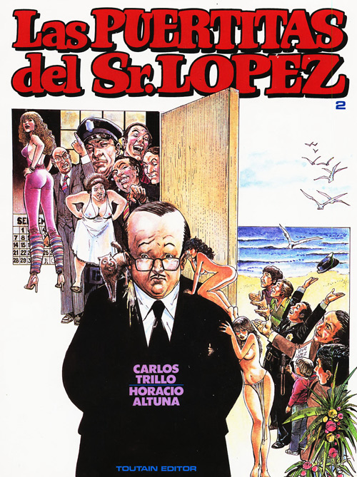 1384511268_las-puertitas-del-sr.-lopez-02-1