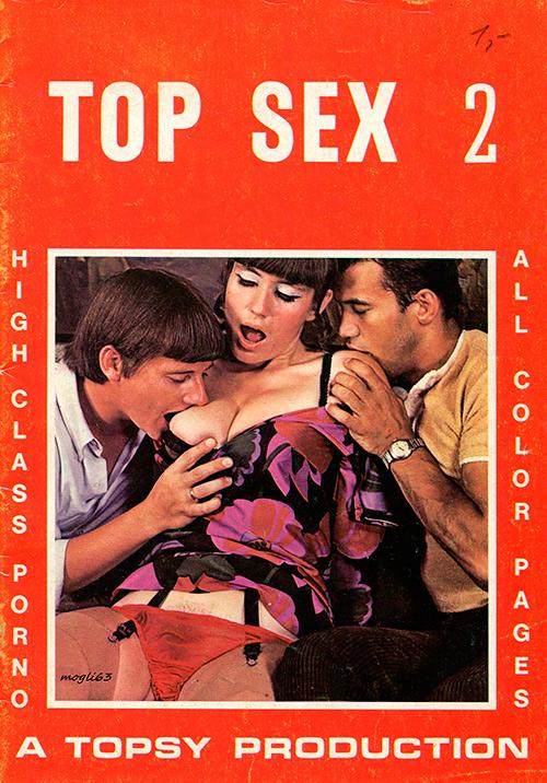 1384674293_top-sex-2